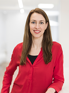 Isabell Schäfer