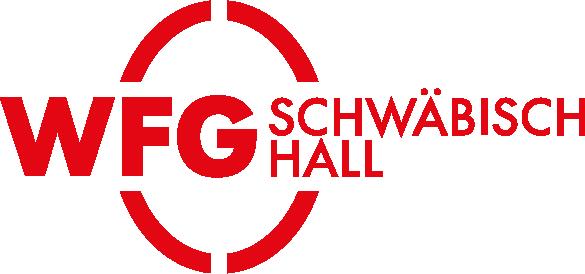 Wirtschaftsförderungsgesellschaft Schwäbisch Hall mbH